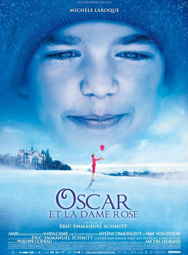 LE PLUS - Le plus : le livre se dévore en trois heures ; et pour les cinéphiles, il est adapté au cinéma avec Michèle Laroque dans le rôle de Mamie Rose !