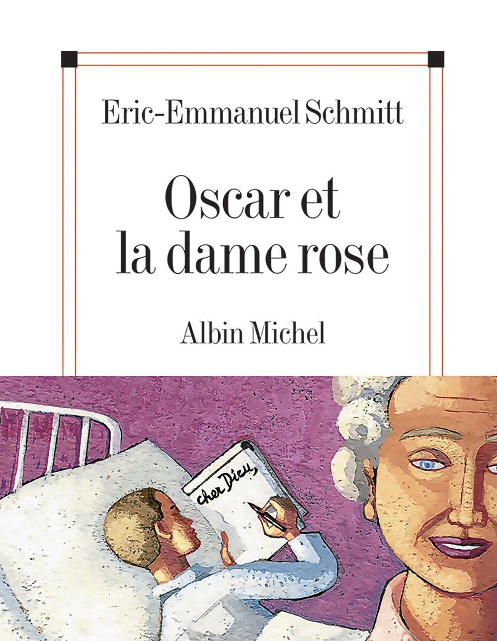 oscar-et-la-dame-rose-eric-emmanuel-schmitt-culturclub-newsletter.jpg