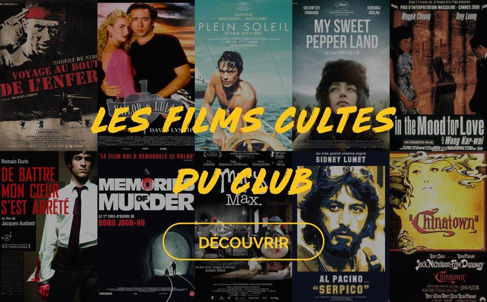 liste-films-cultes-culturclub.jpg
