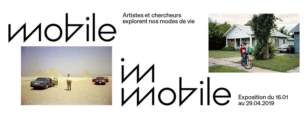 expo-mobile-immobile-archives-nationales-culturclub.jpg