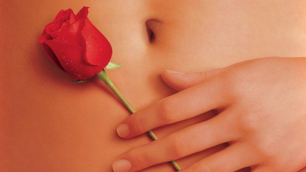 american-beauty-cover-hd-sam-mendes-film-newsletter-culturclub.jpg
