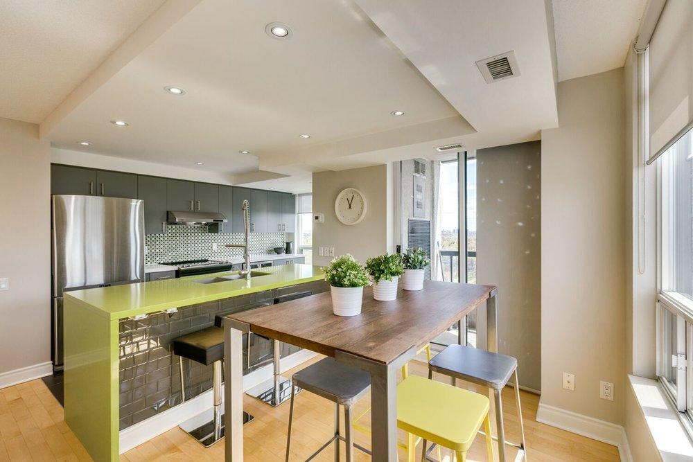 8 Hillcrest Kitchen.jpg