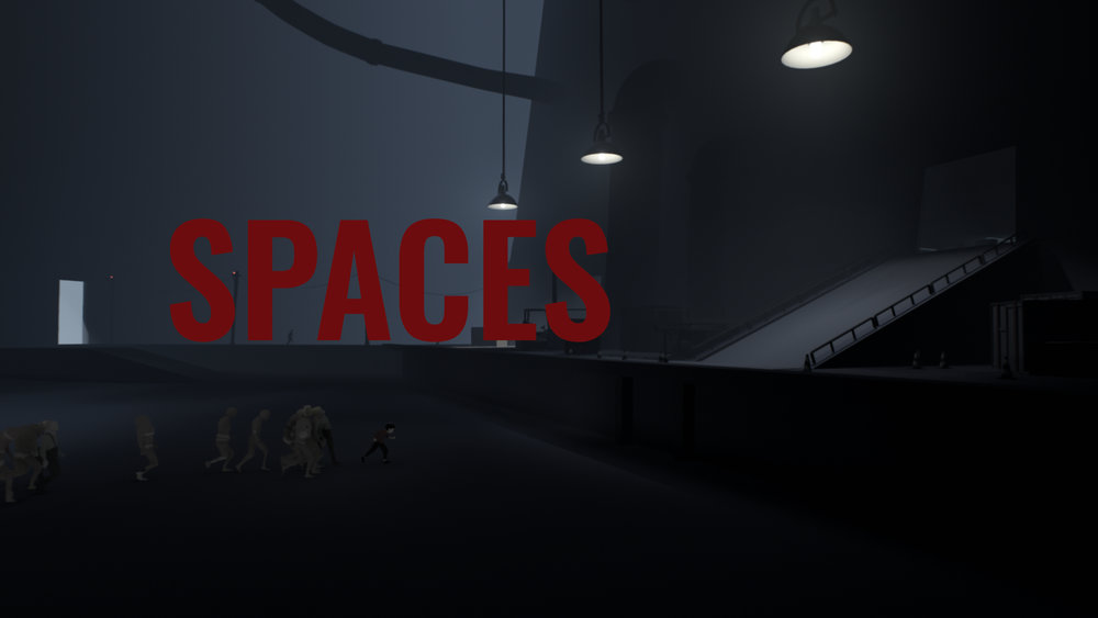 INSIDE Analysis pre deleting_0012_Spaces.jpg