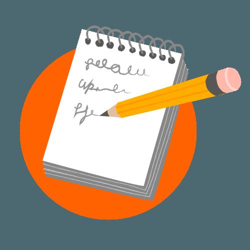 Blog_500px_alpha.png