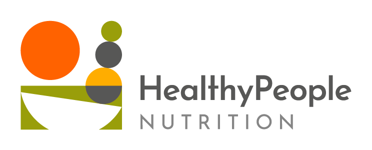 Healthy People Nutrition