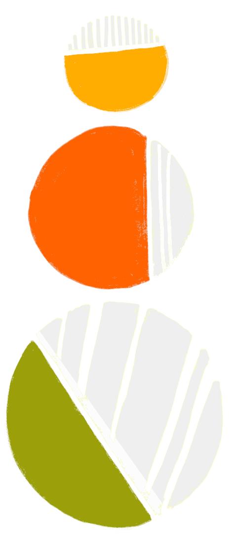 stacked circles.png