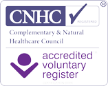 CNHC-Logo-Web.png