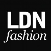LDN-fashion-logo.jpg