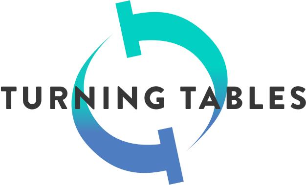 Turning tables logo.jpg