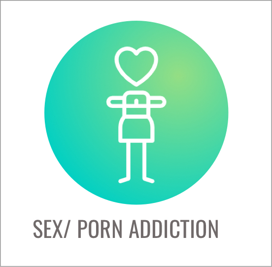 Porn Addiction.jpg