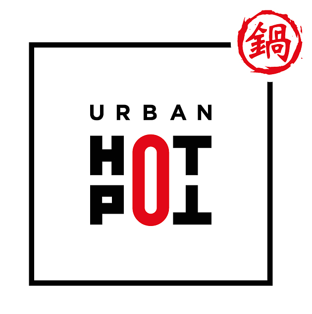 Urban Hot Pot