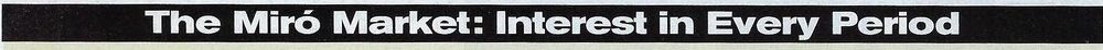 ARTNews2003_Miro_title.jpg