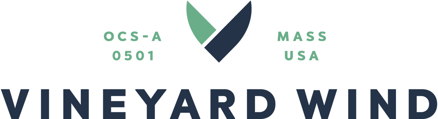 Vineyard Wind