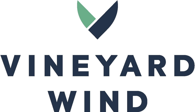 Vineyard Wind