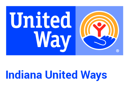 Indiana United Ways