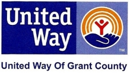 UWGC Logo.jpg