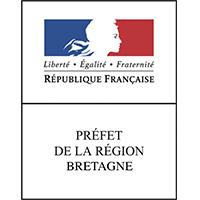 Site-Bretagne.jpg