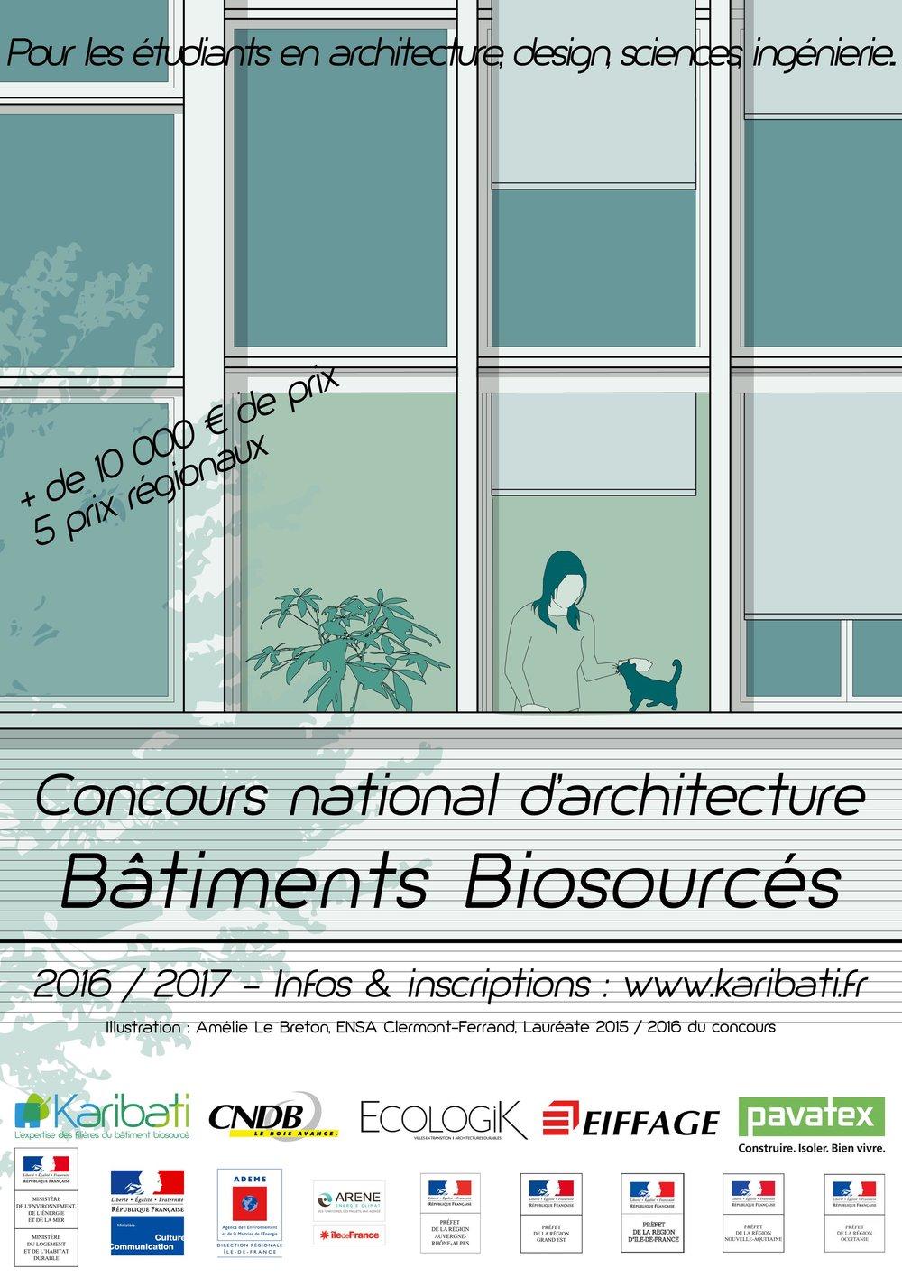 170201 Affiche Concours Architecture Batiments Biosources web.jpg