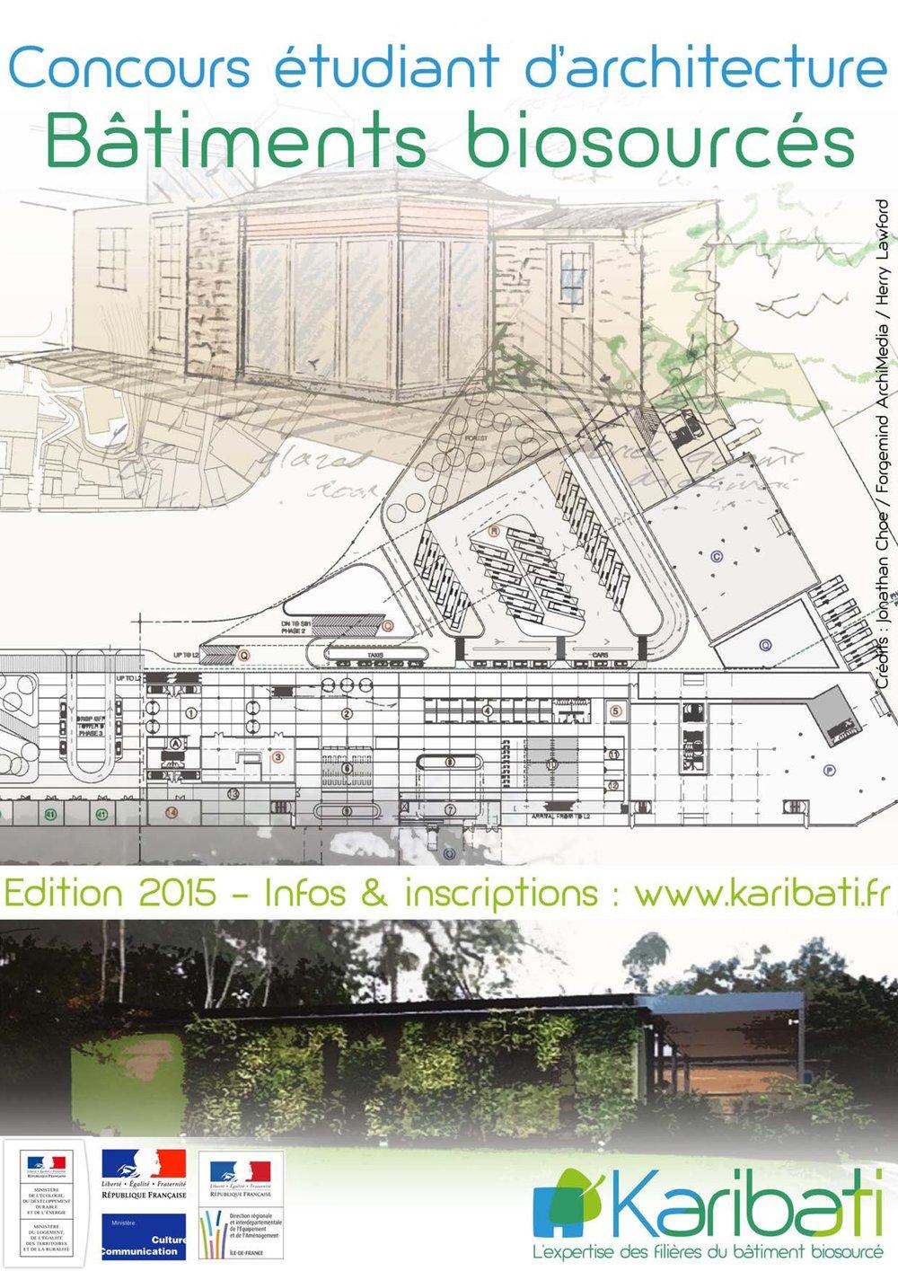 affiche-concours-darchitecture-biosourcee.jpg