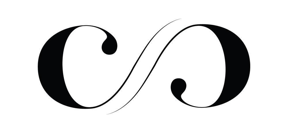 CCurve_Logomark_black.jpg
