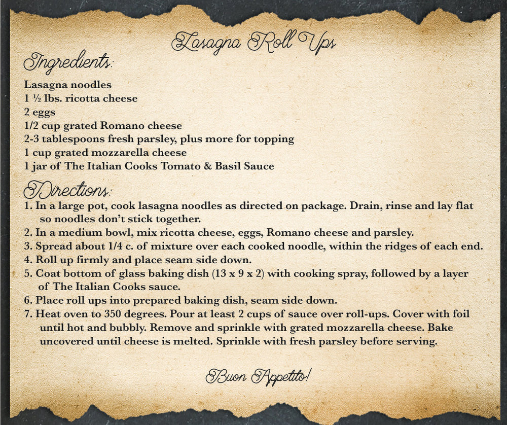 Lasagna Roll Ups Recipe Card .jpg