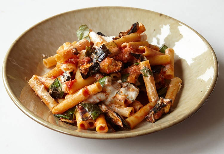 ziti-with-roasted-eggplant-and-ricotta-cheese-800x712.jpg