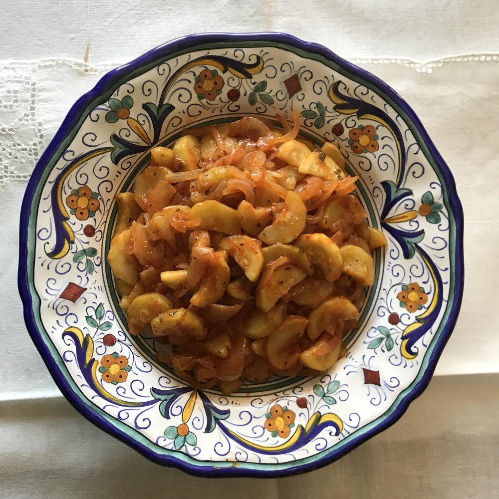 Italian Cooks zuchini image.jpg