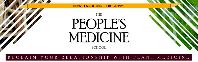 2019 people's+medicine+school+herb+school.png