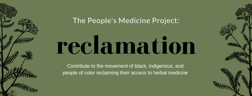 Reclamation Email Banner.png