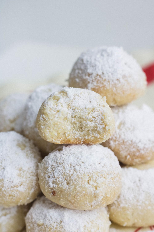 cookies12345 (1 of 1).jpg