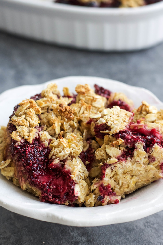 Berry Oatmeal Bake.jpg