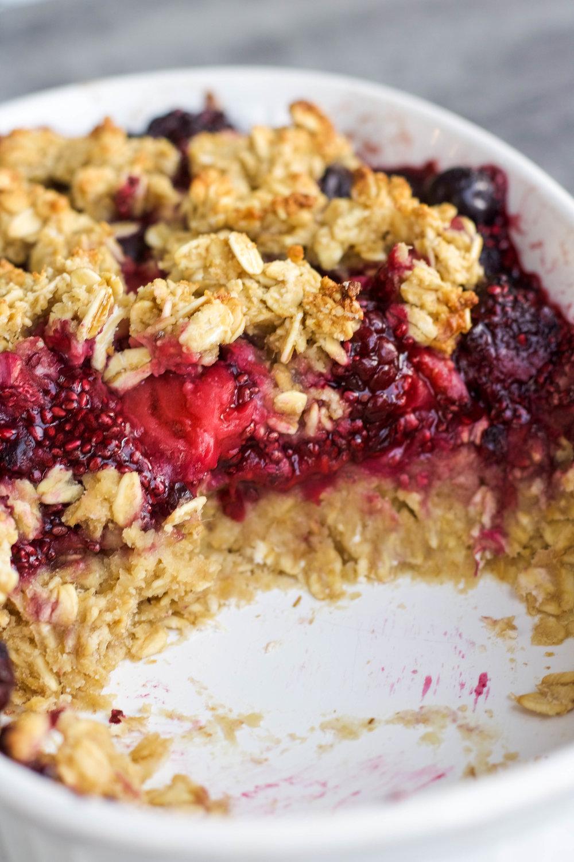 Berry Oatmeal Bake (5 of 5).jpg