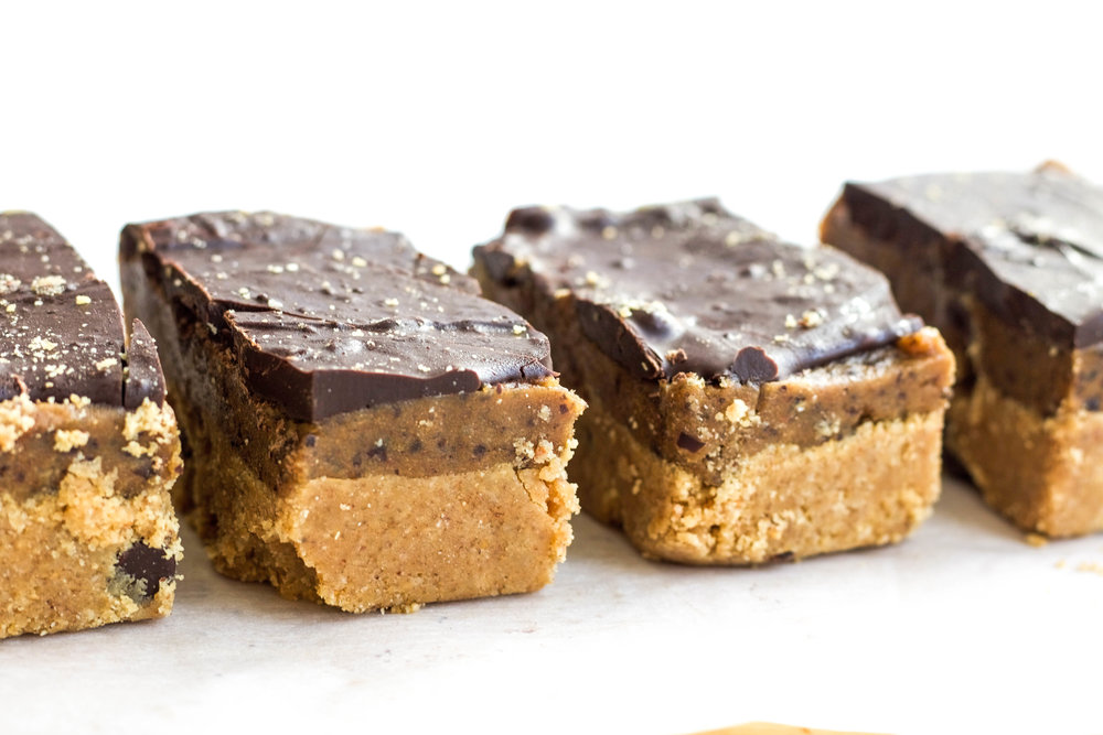 Caramel Maca Cookedough Bars2 (1 of 8).jpg