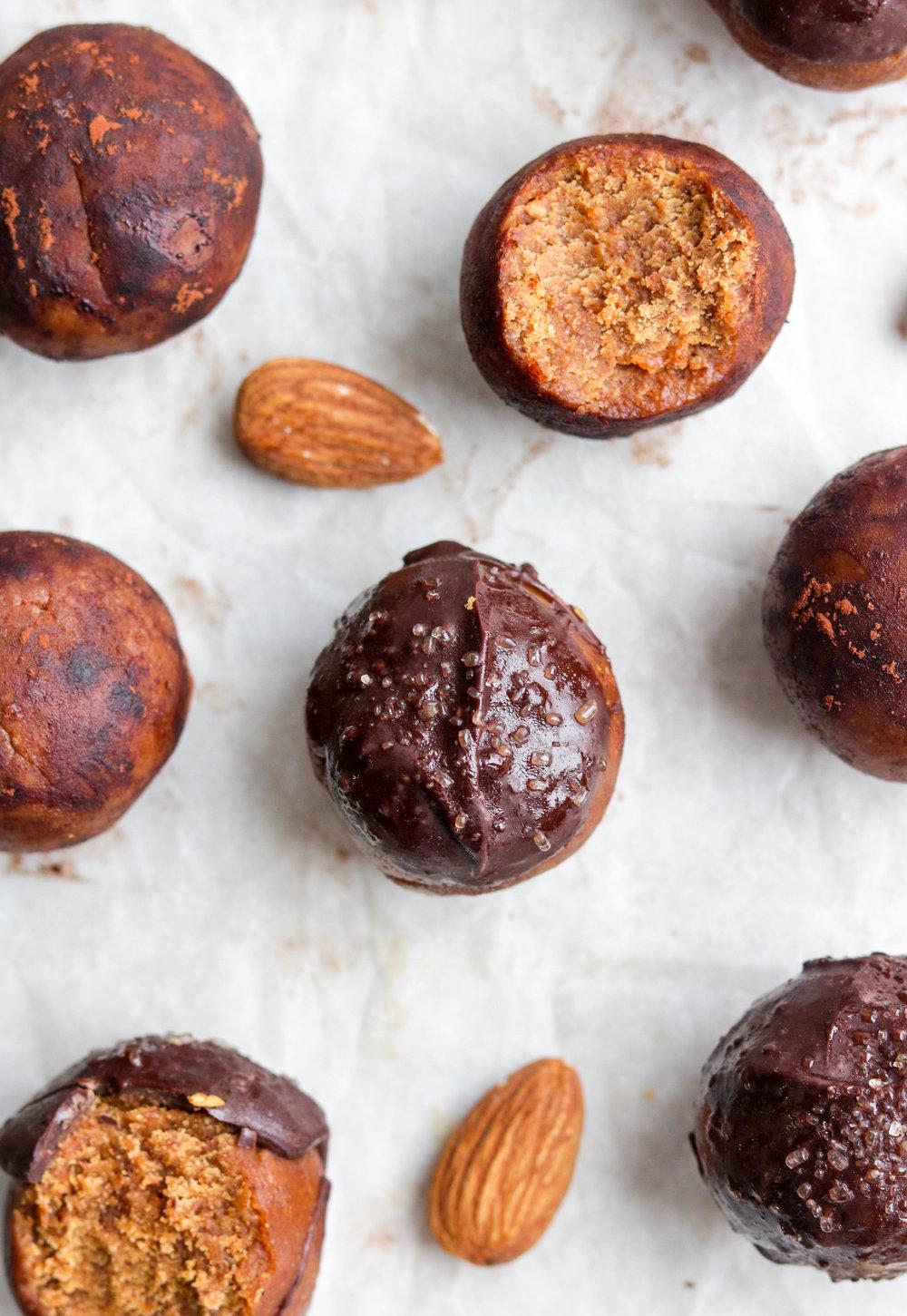 4 Ingredient Nutty Almond Butter Truffles  (10 of 10).jpg