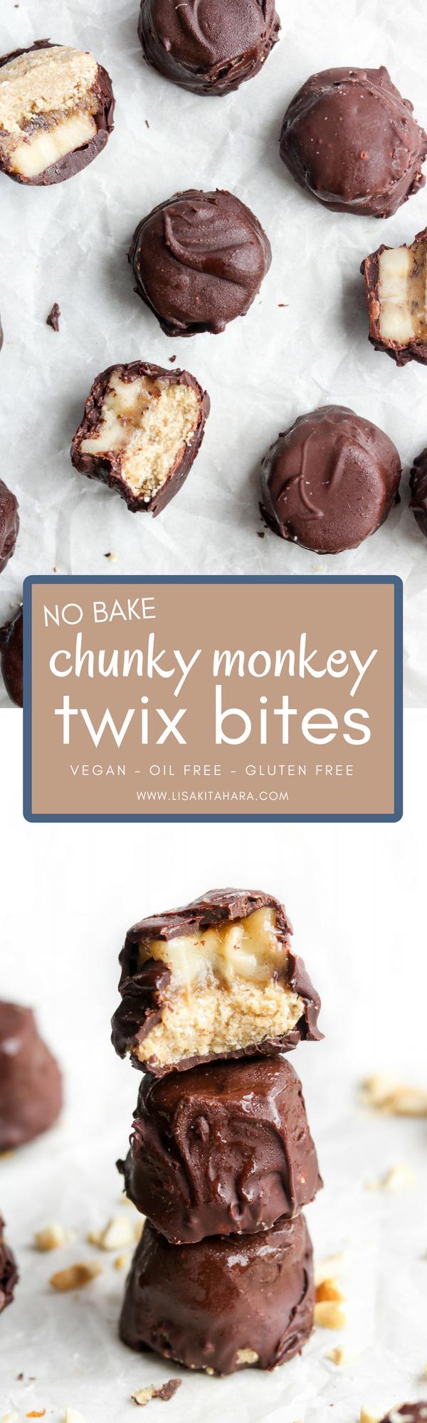 no bake chunky monkey twix bites.png