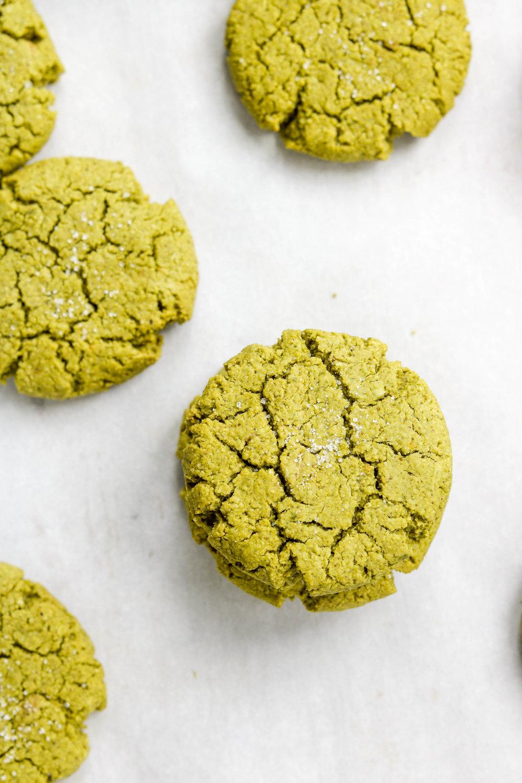 Vegan Matcha Cookies 1 (1 of 1).jpg