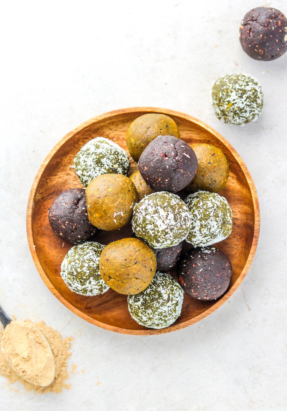 Adaptogenic Superfood Bliss Balls (4 of 17).jpg