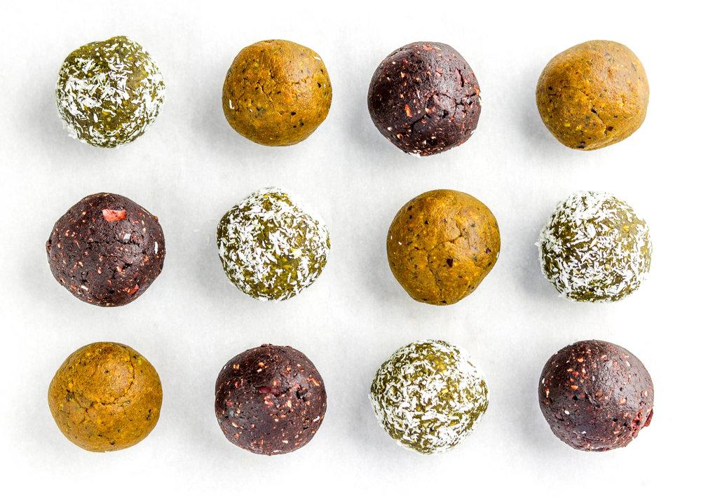Adaptogenic Superfood Bliss Balls1 (1 of 1).jpg