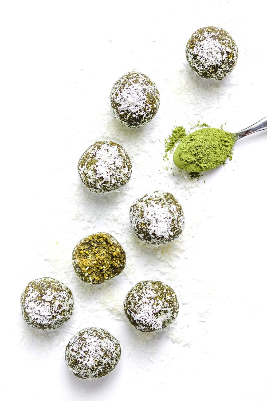 Adaptogenic Superfood Bliss Balls (6 of 17).jpg