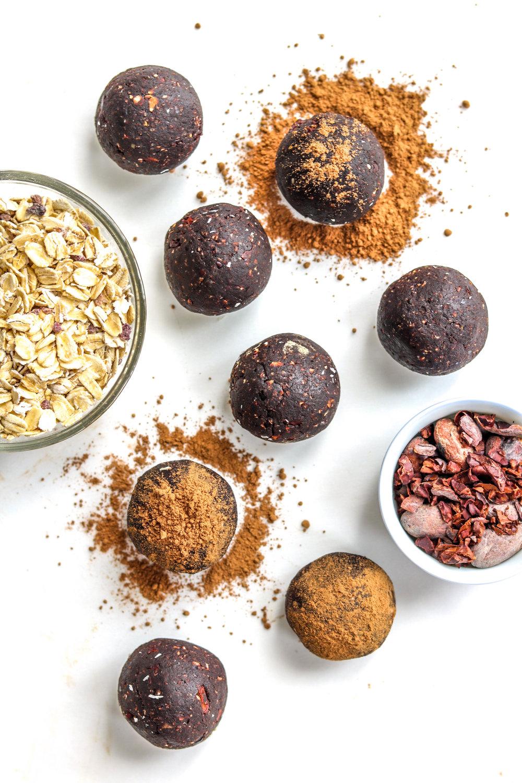 Adaptogenic Superfood Bliss Balls (9 of 17).jpg