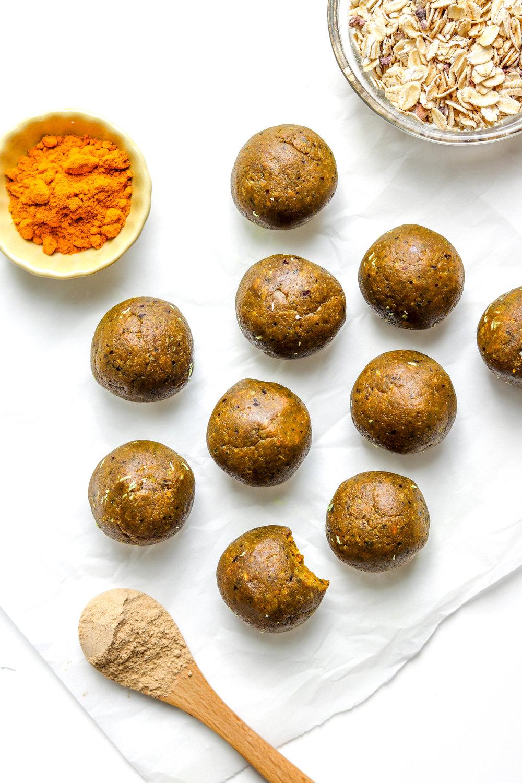 Adaptogenic Superfood Bliss Balls (7 of 17).jpg