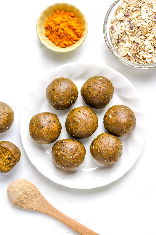 Adaptogenic Superfood Bliss Balls (8 of 17).jpg