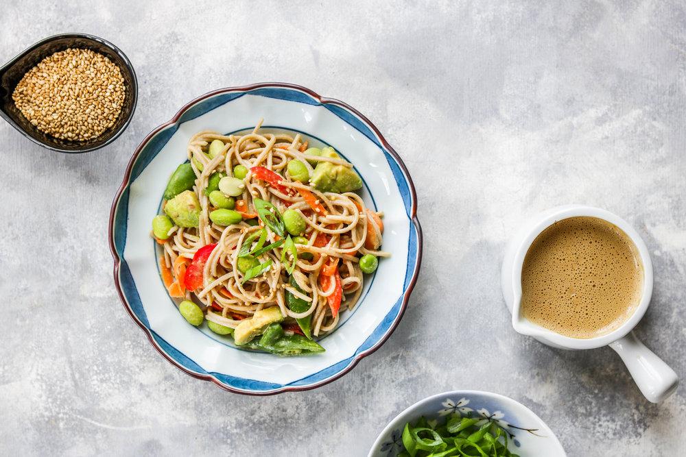 Sesame Miso Noodle Salad  (4 of 8).jpg