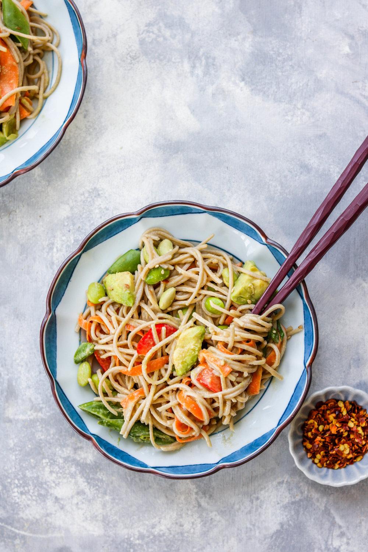 Sesame Miso Noodle Salad  (7 of 8).jpg