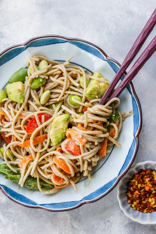 Sesame Miso Noodle Salad  (8 of 8).jpg