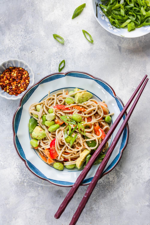 Sesame Miso Noodle Salad  (3 of 8).jpg