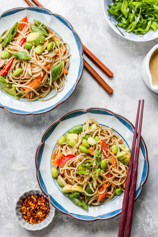 Sesame Miso Noodle Salad  (5 of 8).jpg