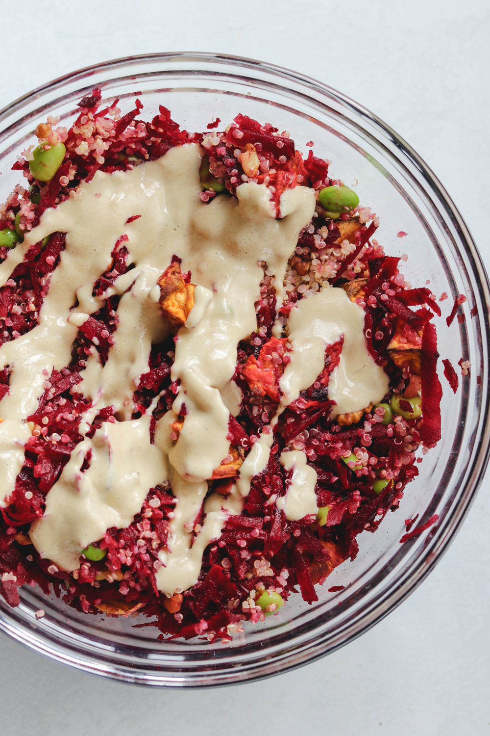 Beet Salad with Quinoa and Sunflower Seed Dressing  (2 of 3)-2.jpg