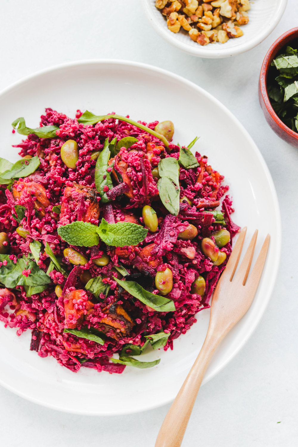 Beet Salad with Quinoa and Sunflower Seed Dressing C (1 of 1).jpg