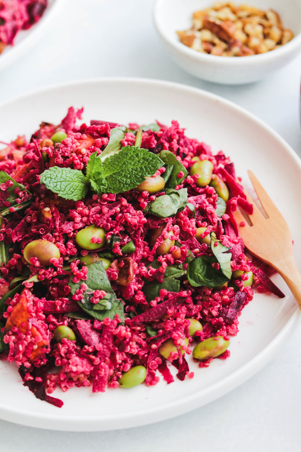 Beet Salad with Quinoa and Sunflower Seed Dressing C2 (1 of 2).jpg